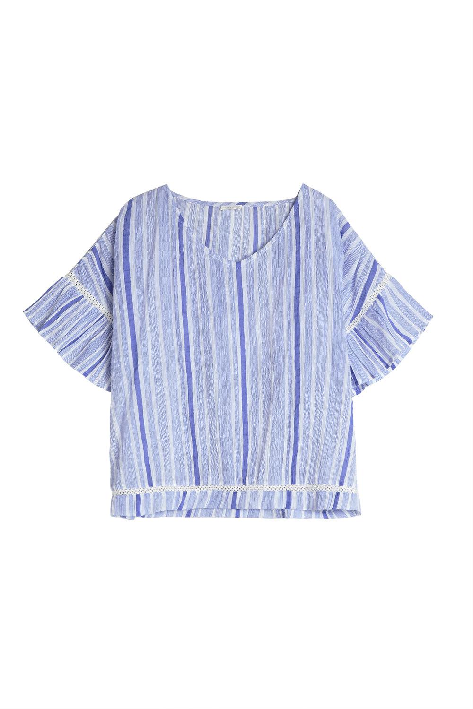 Oysho sleepwear SS17 (11).jpg