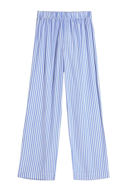 Oysho sleepwear SS17 (13).jpg