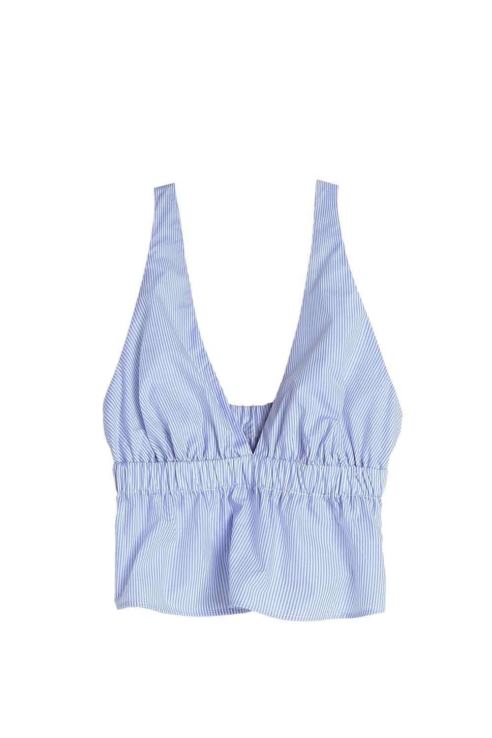 Oysho sleepwear SS17 (14).jpg