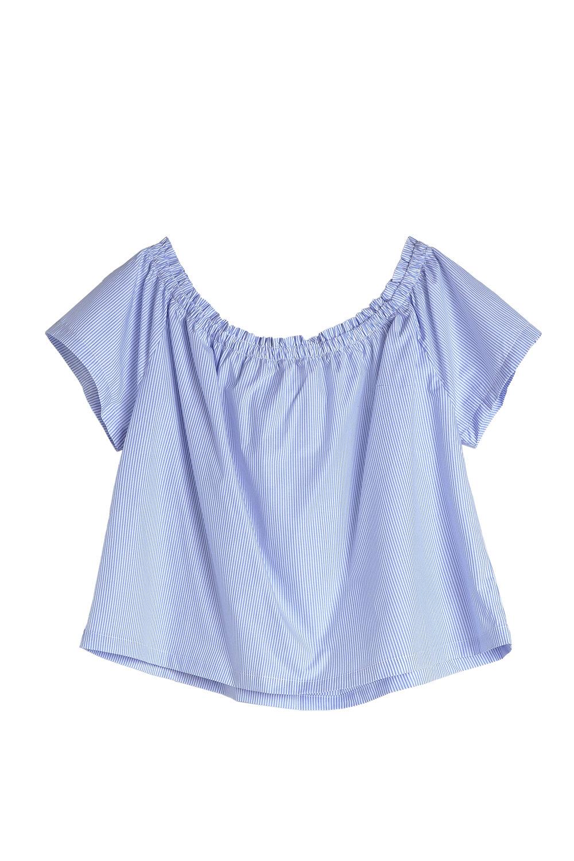 Oysho sleepwear SS17 (15).jpg
