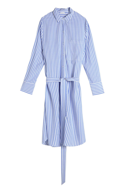 Oysho sleepwear SS17 (16).jpg