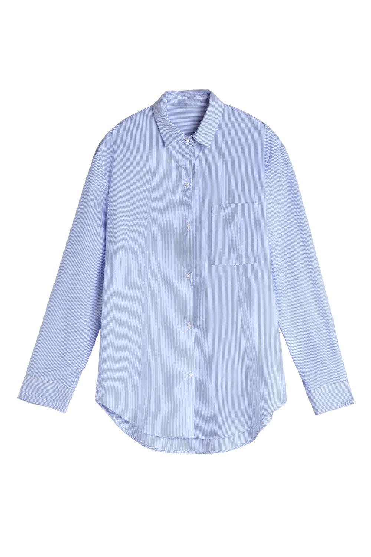 Oysho sleepwear SS17 (17).jpg