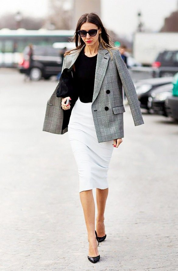 women-work-clothes-5-best-outfits3.jpg