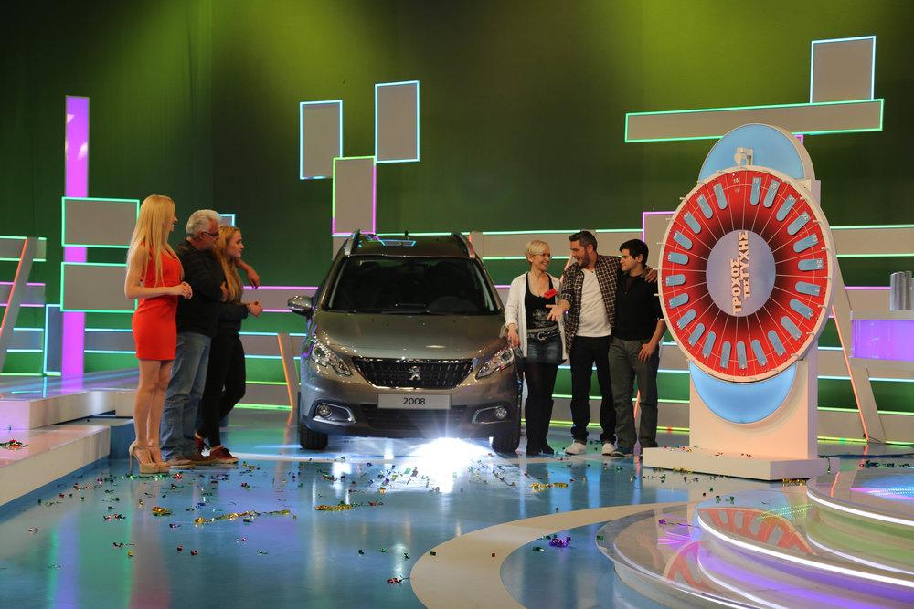 ΤΡΟΧΟΣ ΤΗΣ ΤΥΧΗΣ - Χάρισε το πρώτο αυτοκίνητο για τη νέα χρονιά (9).jpg
