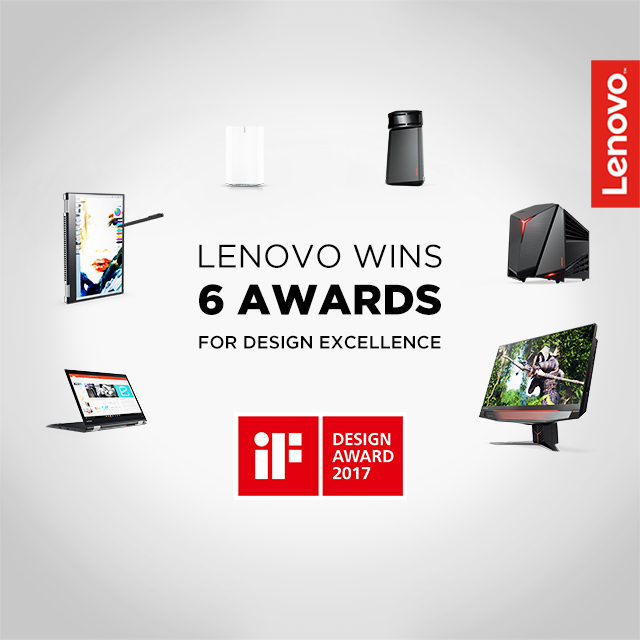 2017 iF Product Award graphic (updated)_640x640_600.jpg