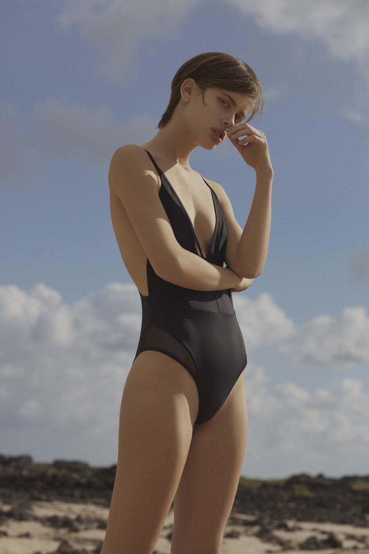 Oysho Beachwear SS17 (7)..jpg