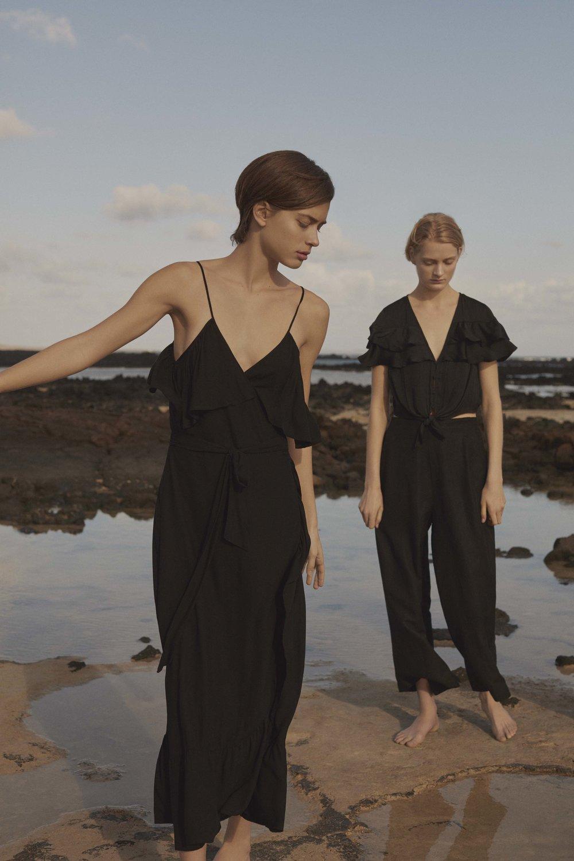 Oysho Beachwear SS17 (5)..jpg