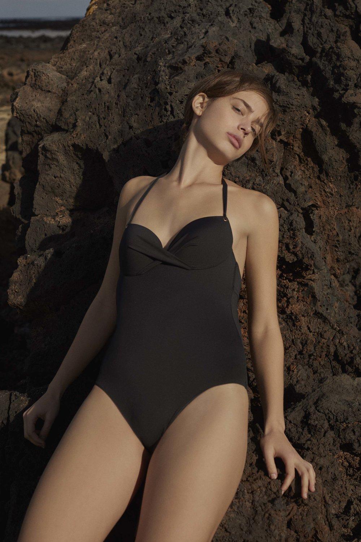 Oysho Beachwear SS17 (12)..jpg