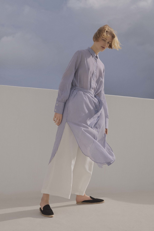 Oysho Beachwear SS17 (23)..jpg