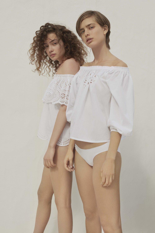 Oysho Beachwear SS17 (36)..jpg