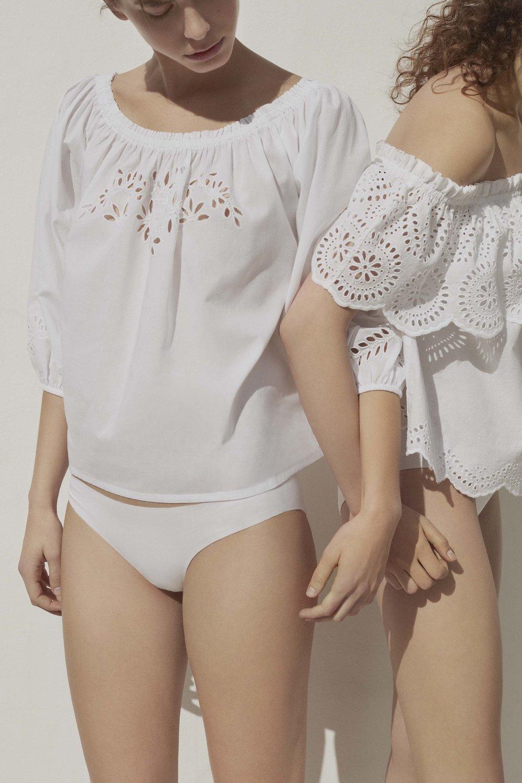 Oysho Beachwear SS17 (35)..jpg