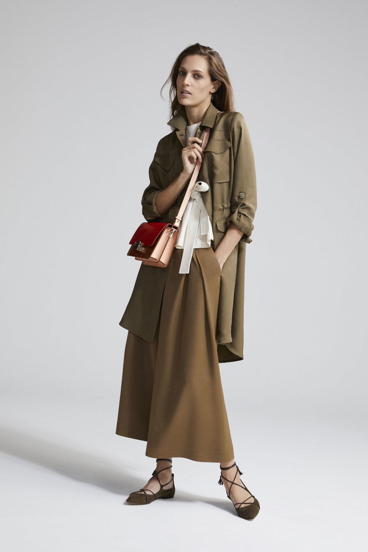 Massimo Dutti_The Iconic Bag (1).jpg