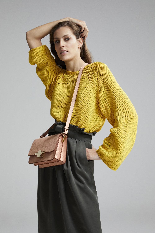 Massimo Dutti_The Iconic Bag (3).jpg