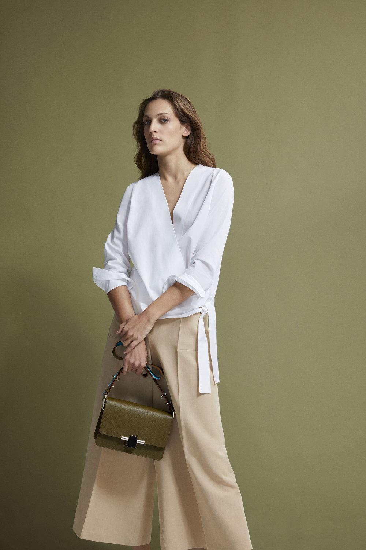 Massimo Dutti_The Iconic Bag (5).jpg