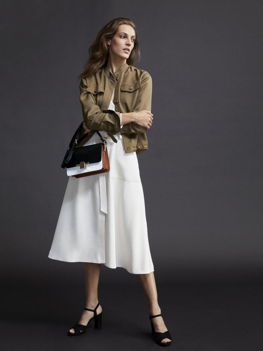 Massimo Dutti_The Iconic Bag (8).jpg