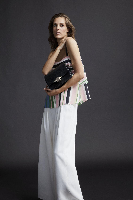 Massimo Dutti_The Iconic Bag (9).jpg