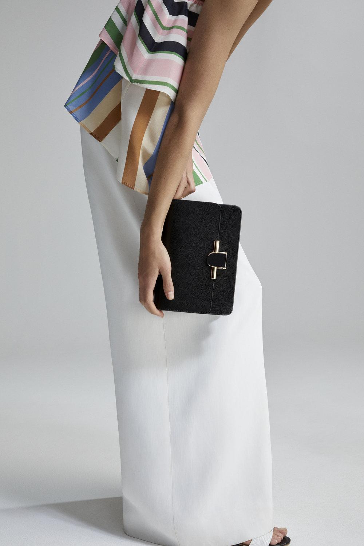Massimo Dutti_The Iconic Bag (10).jpg