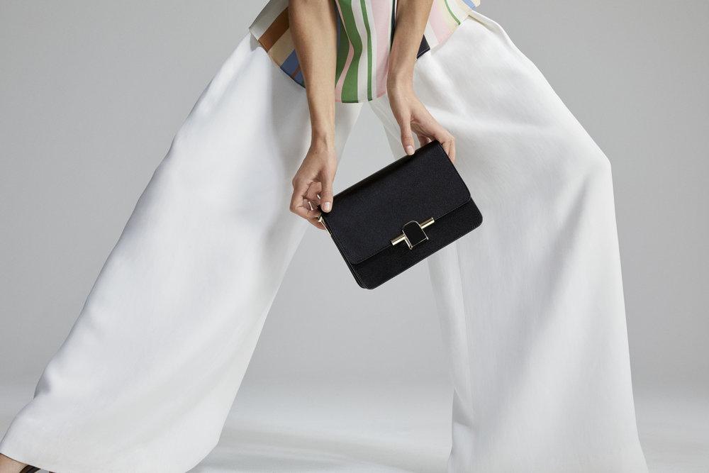 Massimo Dutti_The Iconic Bag (11).jpg