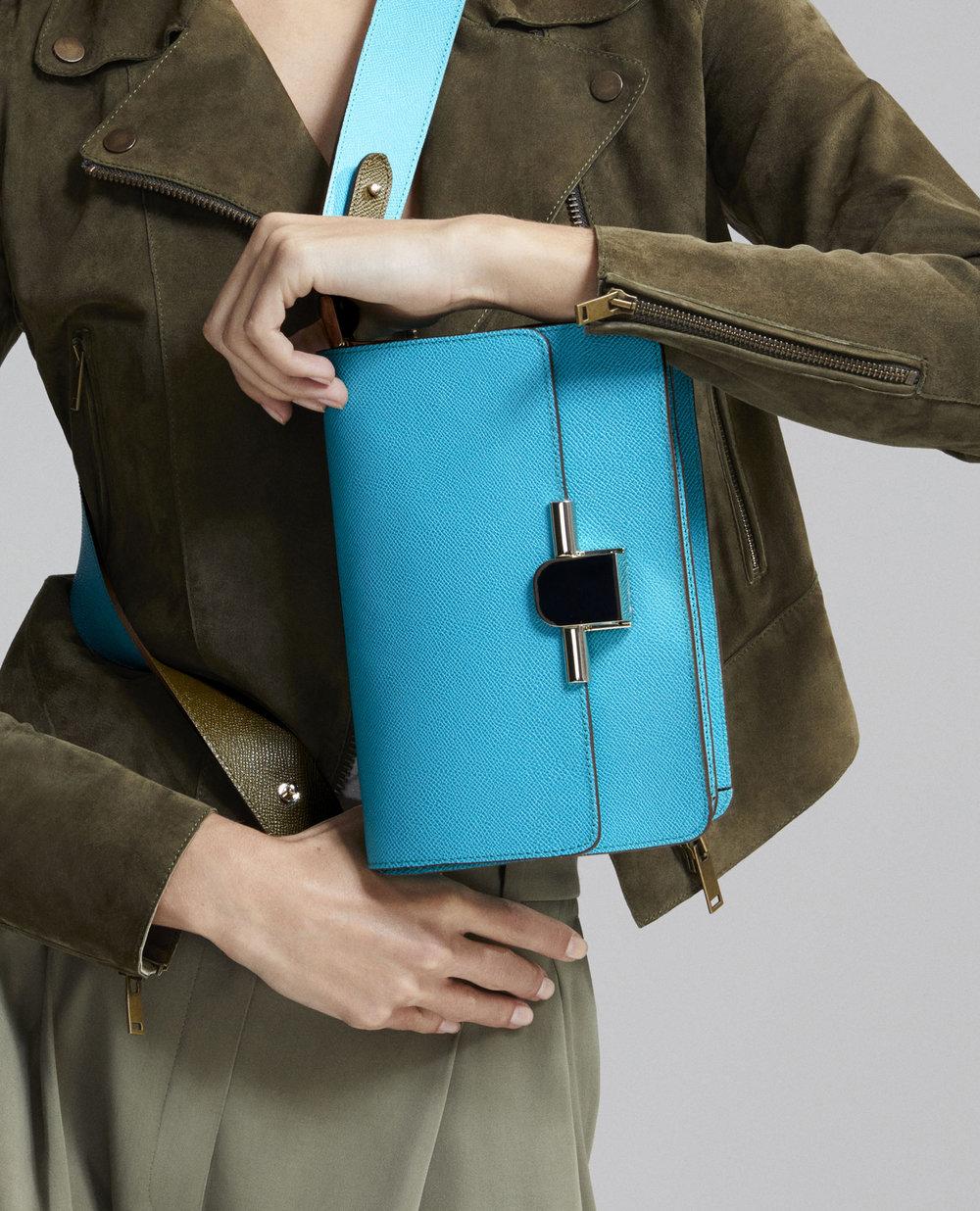 Massimo Dutti_The Iconic Bag (12).jpg