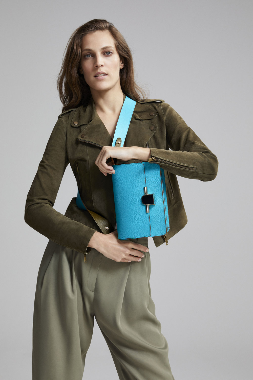Massimo Dutti_The Iconic Bag (13).jpg