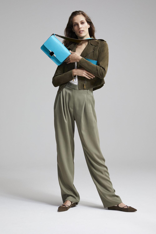 Massimo Dutti_The Iconic Bag (14).jpg