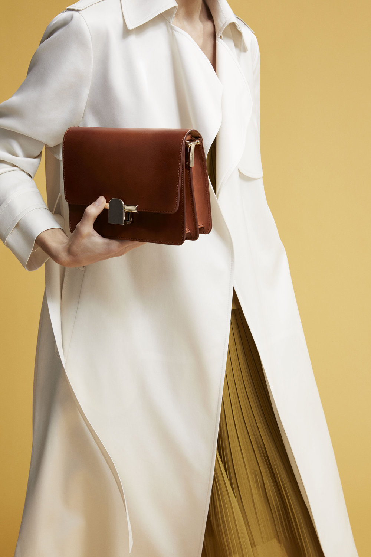 Massimo Dutti_The Iconic Bag (15).jpg