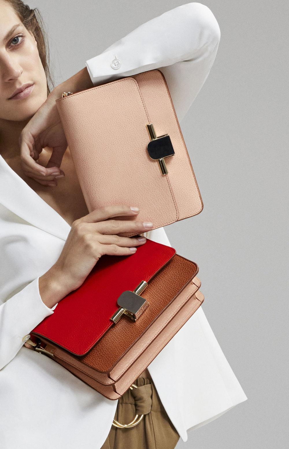Massimo Dutti_The Iconic Bag (17).jpg