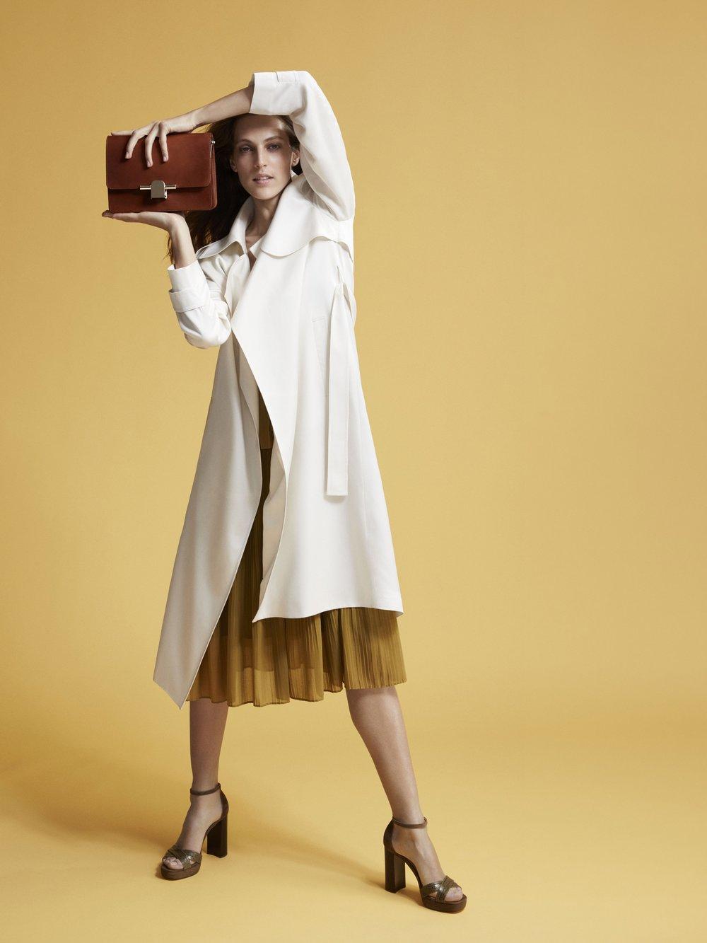 Massimo Dutti_The Iconic Bag (16).jpg