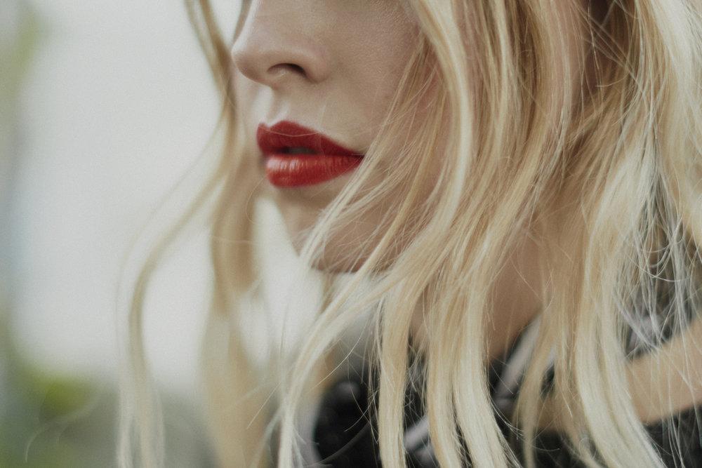 Bershka Beauty - LAUREL (1).jpg