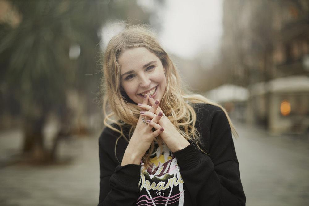 Bershka Beauty - LAUREL (8).jpg