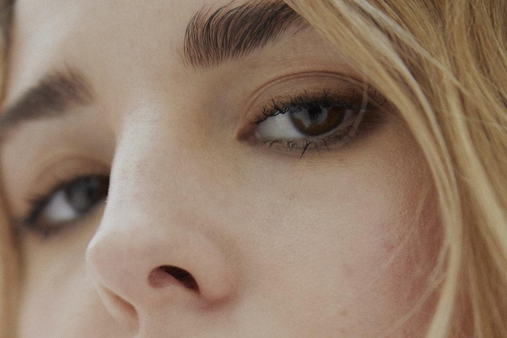 Bershka Beauty - LAUREL (10).jpg