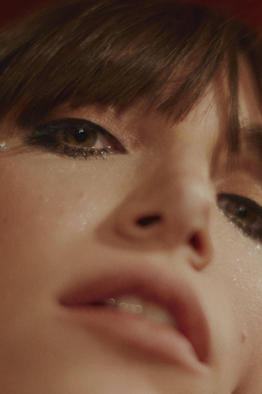 Bershka Beauty - MERCEDES OLLER (6).jpg