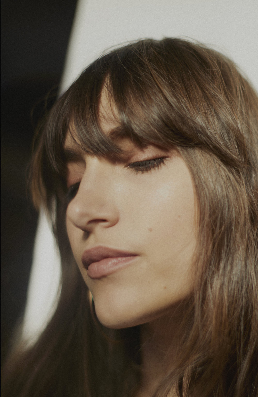 Bershka Beauty - MERCEDES OLLER (15).jpg