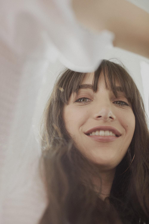 Bershka Beauty - MERCEDES OLLER (16).jpg