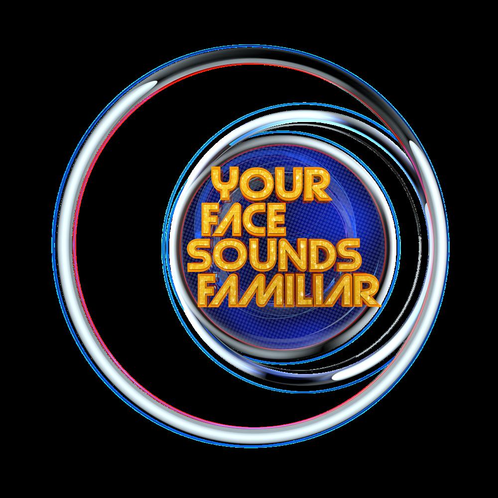 YFSF_logo.png