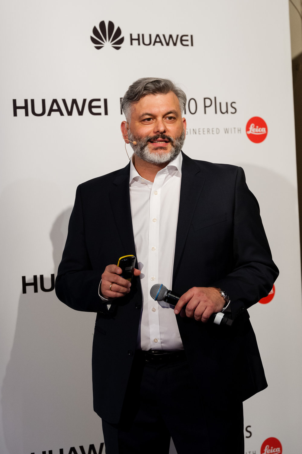 Petros_Drakopoulos_Country_Marketing_Manager_of_Huawei_Greece.jpg