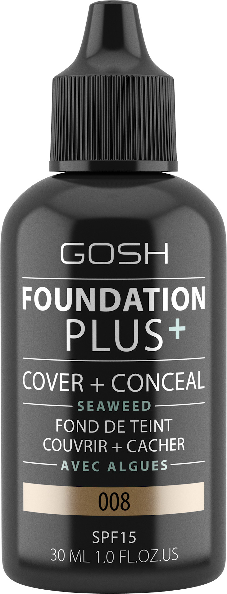 GOSH_Foundation Plus+.jpg