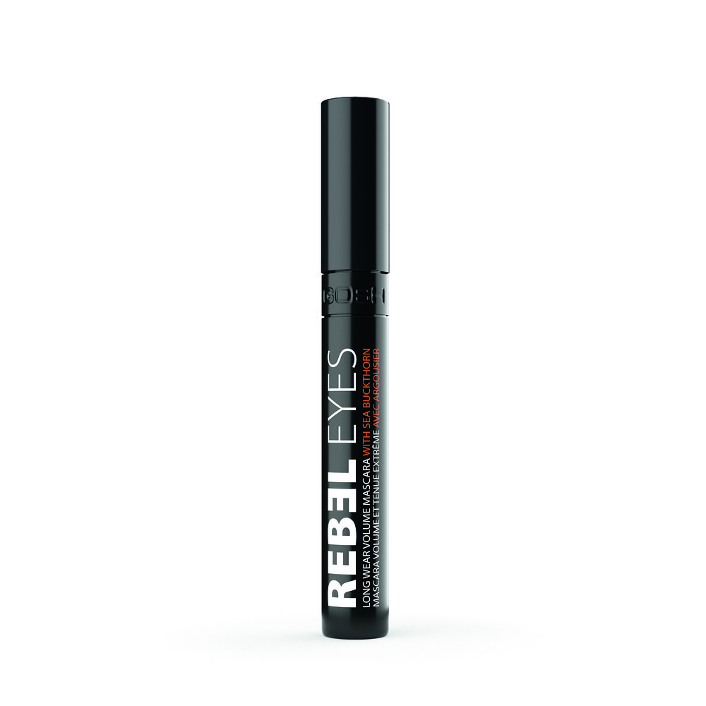 GOSH_REBEL MASCARA.jpg