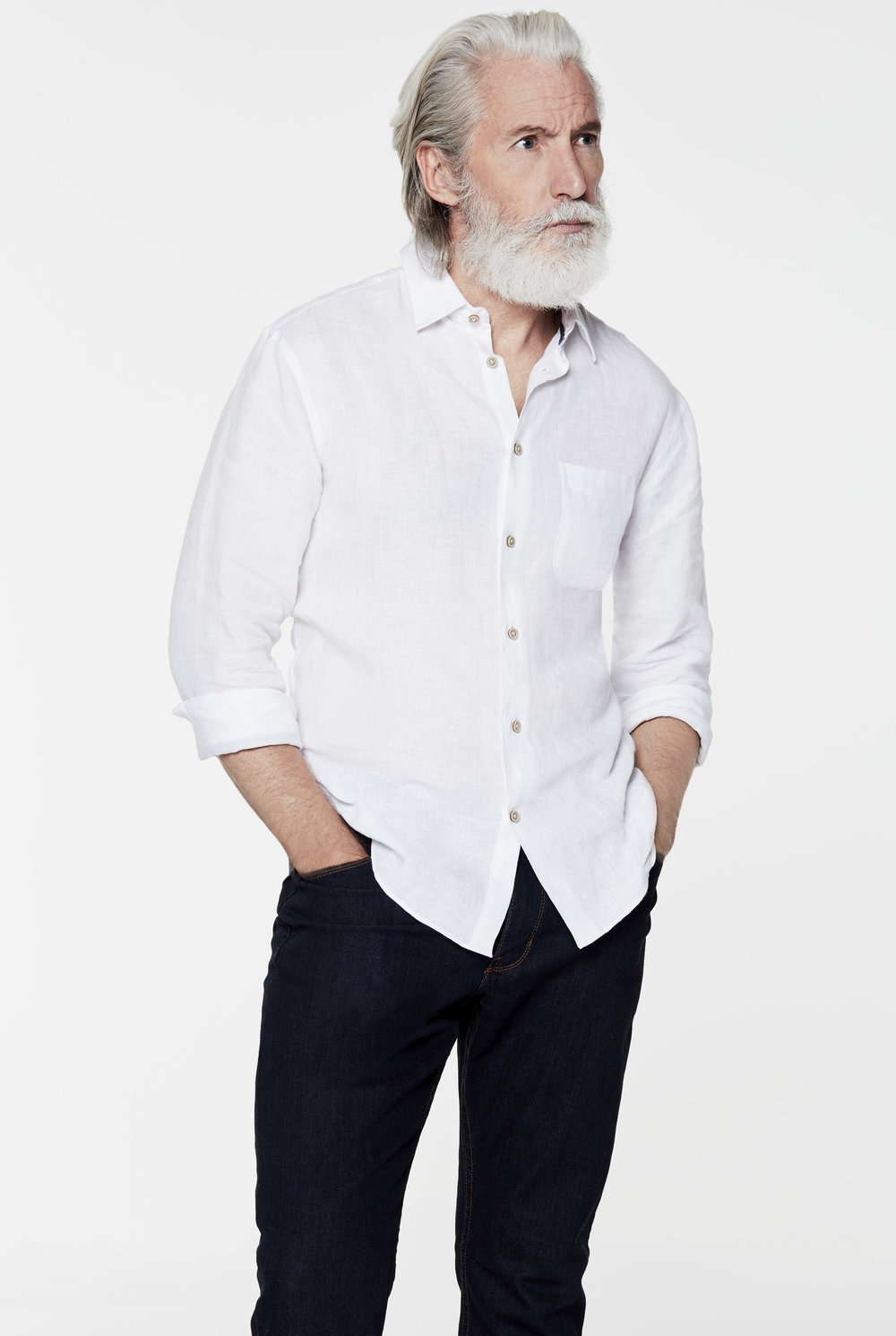 M&S High Summer Collection 17 (8).jpg