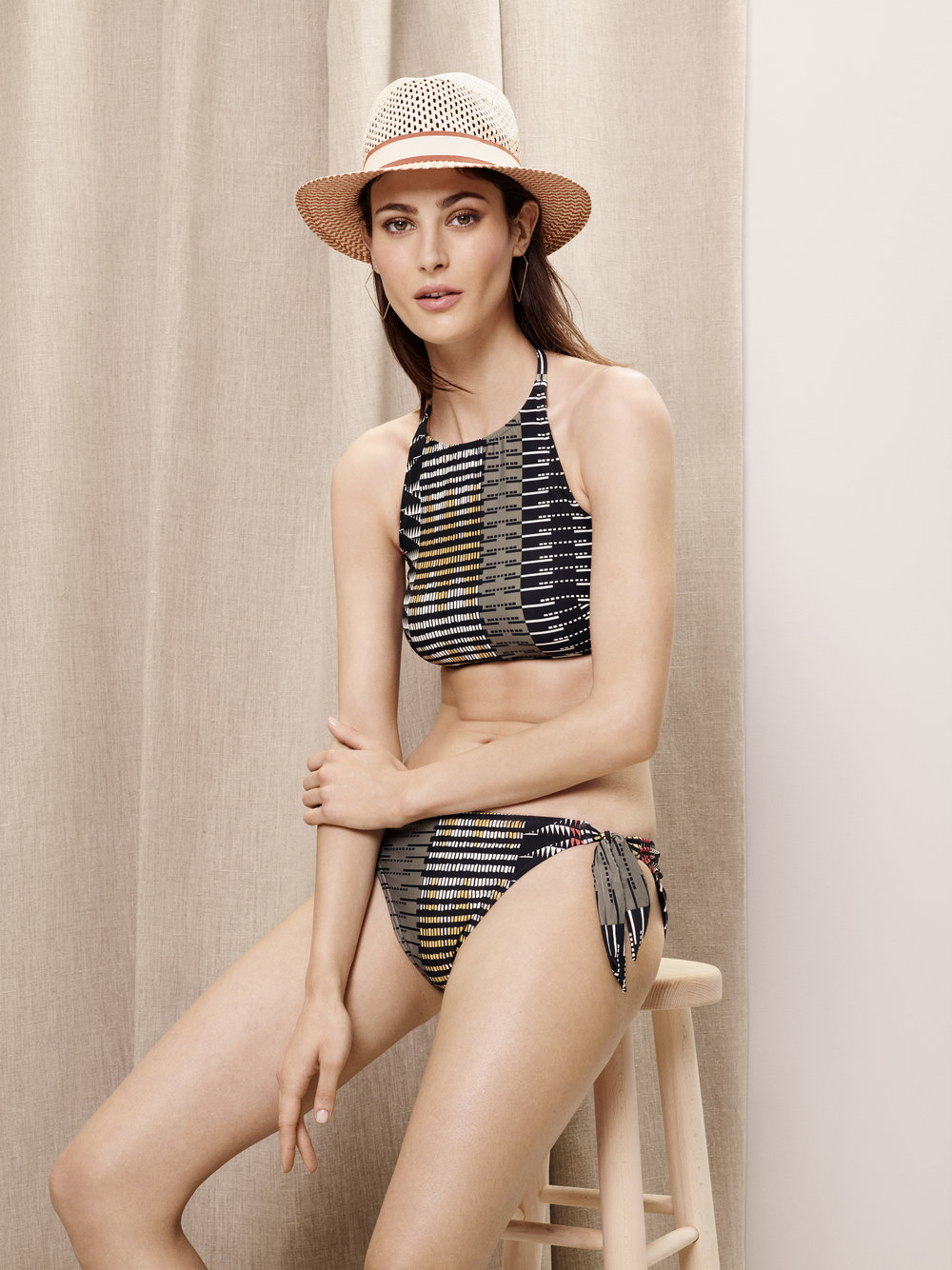 M&S High Summer Collection 17 (16).jpg