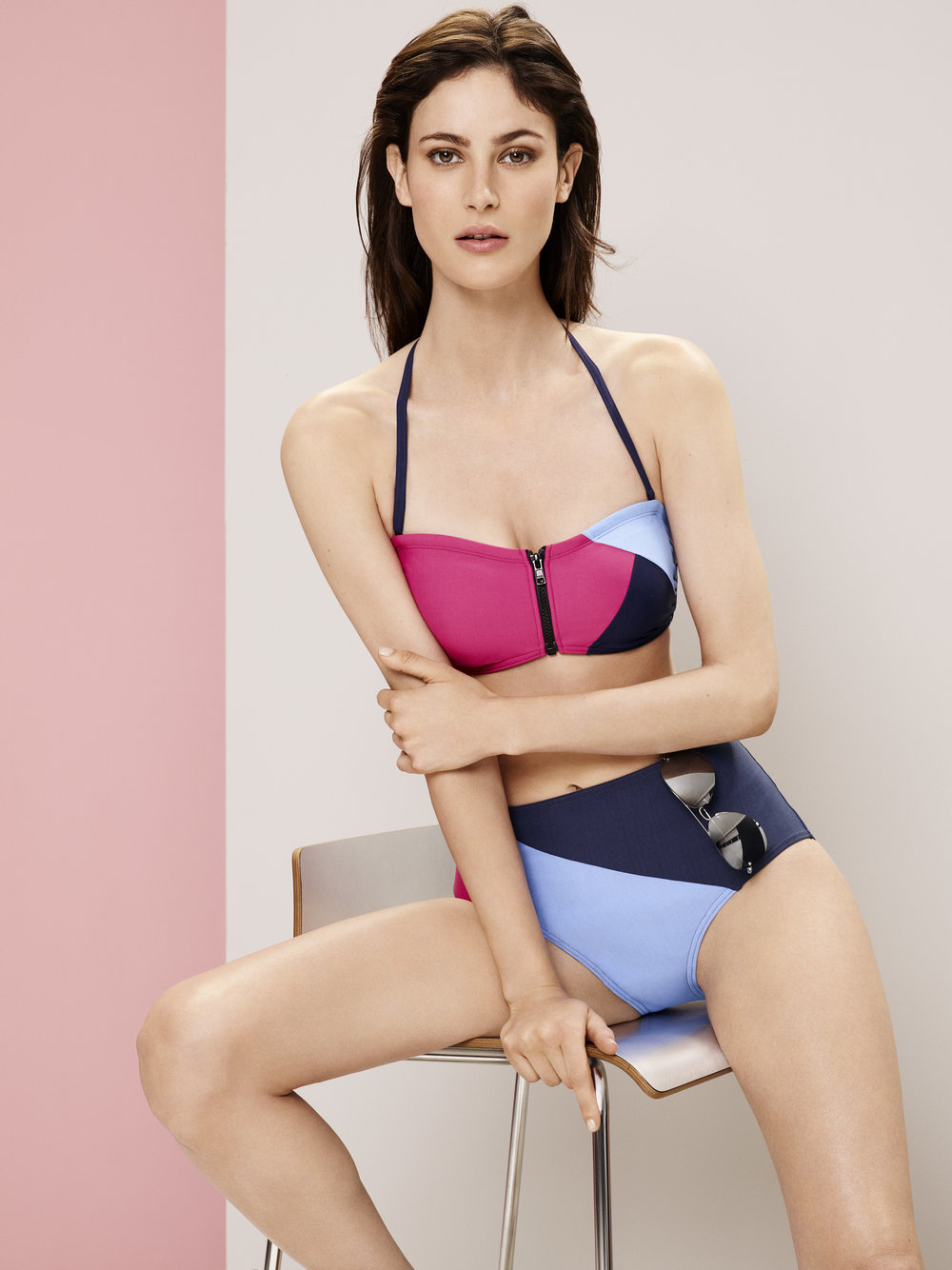 M&S High Summer Collection 17 (2).jpg