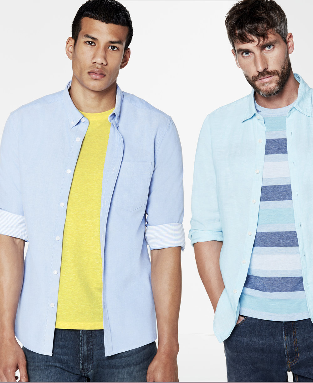 M&S High Summer Collection 17 (19).jpg