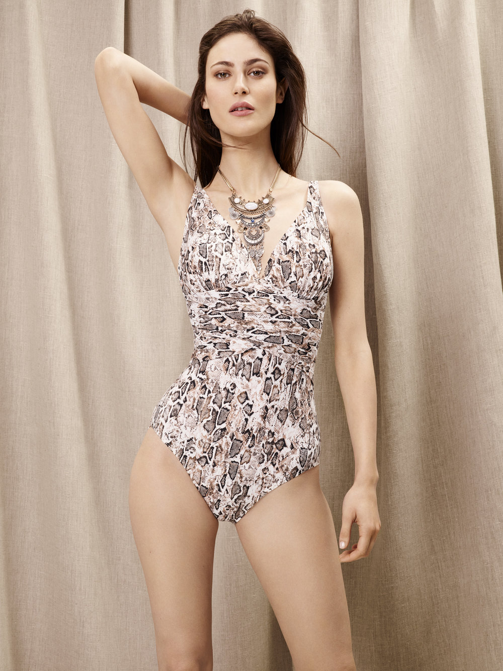 M&S High Summer Collection 17 (33).jpg