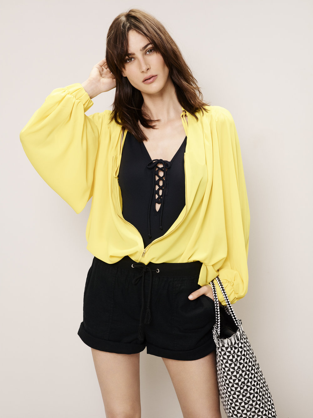 M&S High Summer Collection 17 (39).jpg