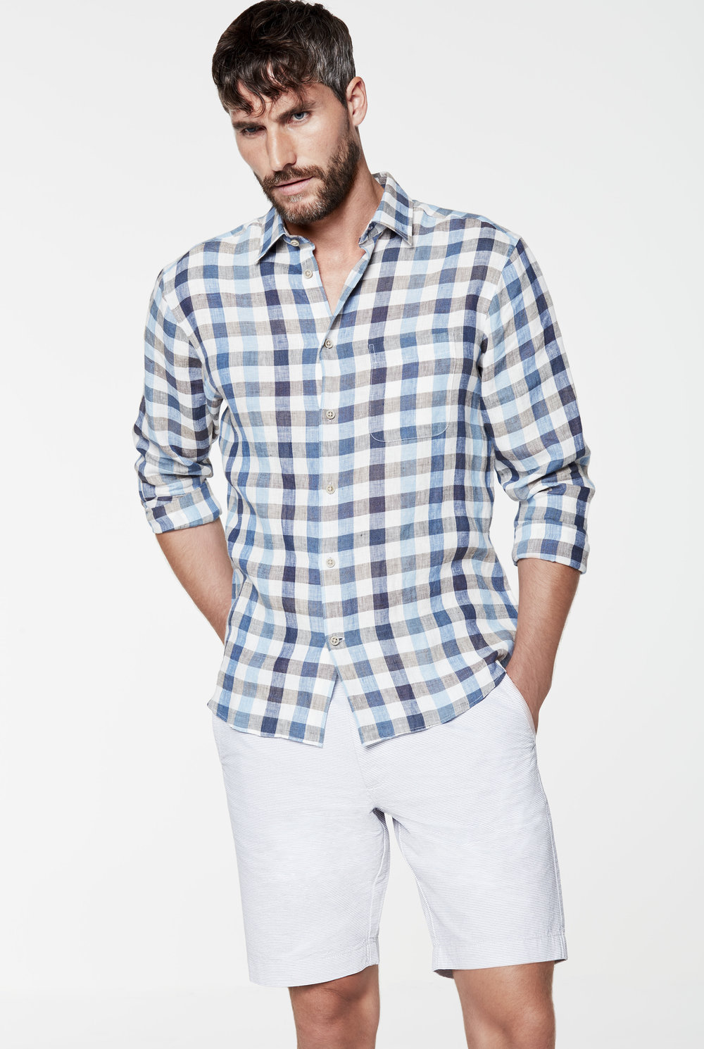 M&S High Summer Collection 17 (60).jpg