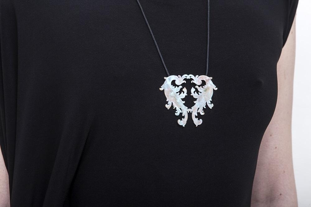 Acanthus pendant.JPG