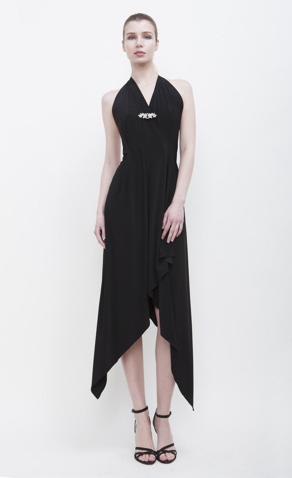 Andromeda dress.JPG