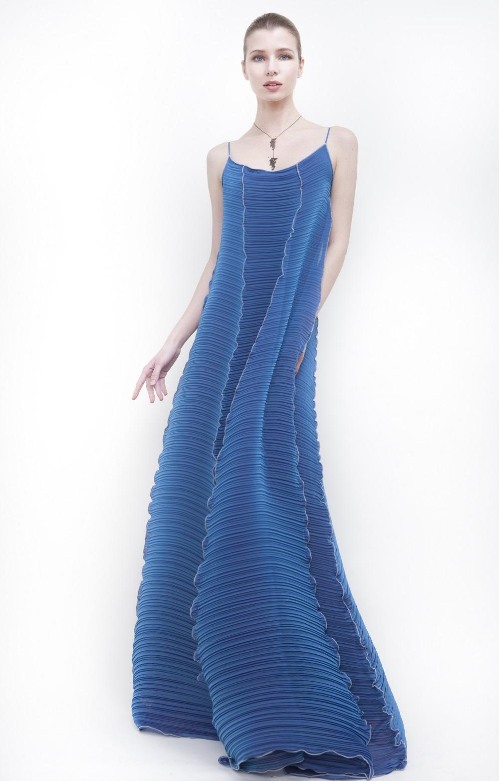 Majestic dress.JPG