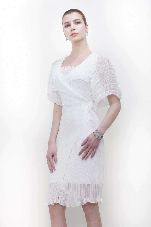Persephone dress 2.JPG