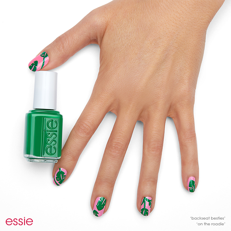 Spring 2017 - Palm Reading - Collection - Nail Look -  Smp (808x808).jpg